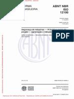 NBR-12100.pdf