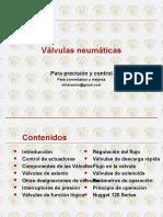 valvulas-neumaticas.pdf