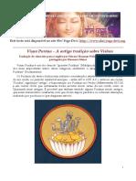 Vishnu-Purana-port.pdf