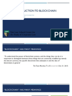 slides-nancy-liao-brief-intro-to-blockchain-iac-101217.pdf