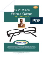 2020-Vision-Without-Glasses.pdf