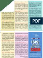 ISIS-extremism-PDF-2.0.pdf