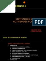 02.. TRABAJO TALLER II 2019 (1) (1).pdf