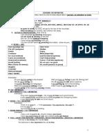 gerund-infini-p.castillejo 2 Bach B.pdf