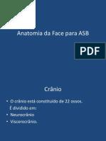 Anatomia da Face para ASB.pptx