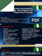 Cybercrime_Investigation_-_Tools_Techniq.pptx