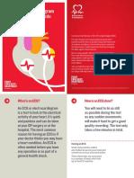 ecg quick guide.pdf