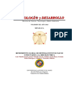 597-606-1-PB.pdf