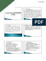 1_TEORIAGERALRESPONSABILIDADECIVIL.pdf