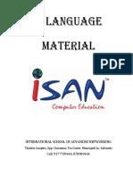 C Language_note full.docx