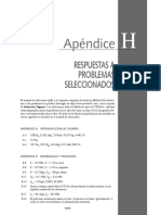 Norton-DiseñodeMáquinasApéndice H Repuesta problemas.pdf