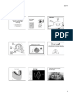 panoramic_radiology_normal_variants_and_pathology.pdf