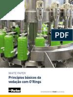 Princípios-básicos-da-vedação-com-Orings.pdf