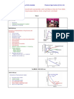 PK Stat Workshop 2010 Schedule.223135917
