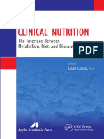 clinical nutrition.pdf