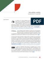 2019-06-10 Et 17 Actualités Média