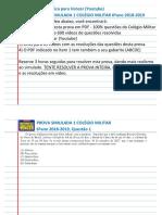 Simulado-1-Colégio-Militar-6o-ano-2018-2019.pdf
