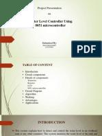 projectpresentation-170317165002.pdf