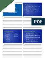 01_LCD_Slide_Handout_1(3).pdf