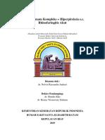 Cover Kdk Anak