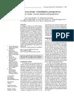v115n6a21.pdf