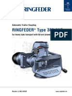 Ringfeder_303aus_technical_specs.pdf