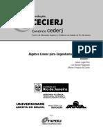 Livro_algebraLinear