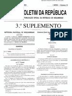 EstatutoGeraldoFun.pdf