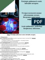 3. Patologia pulmonara acuta. Infectiile aerogene.pdf