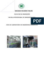 Guia Hidraúlica 2019-2