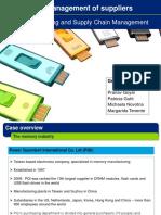 243722106-PQI.pdf