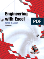 Engineering_with_Excel_4th_Edition.pdf