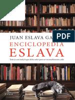 36596_Enciclopedia_Eslava