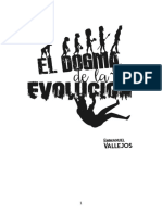 dogmaweb.pdf