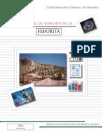 Fluorita PDF