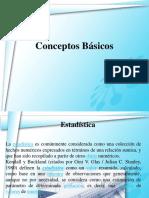 ALUMNOS_Semana_1_Comceptos_Basicos (1)