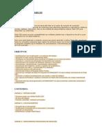 Adobe-Flash-CS5.pdf