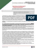 ECA_RESOLSISTEMGARANT.pdf