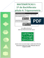 BC1 04 Trigonometria