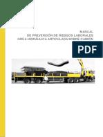 MANUAL-PREVENCION-GRUA-HIDRAULICA.pdf