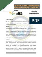 Conversion Moneda extranjera_margarita.pdf
