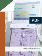 Guía A5 Paciente Renal Marbella AF Sin Marcas