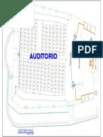 Plano Guia Lircay-model