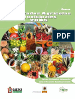 Cultivos Agricolas Oaxaca 2005.pdf