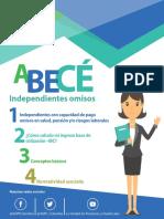 14122018-ABECE-Independientes-Omisos.pdf