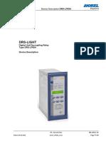 DRS-LP824_Unit_Decoupling_e.pdf