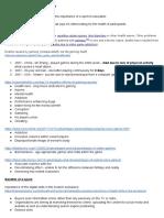 copy of resub - briefing sheet - jakub dzialas - interview preparation