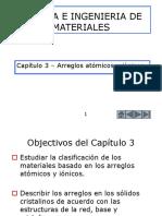 manuales para terricolas