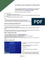42pfl3604_77_fur_brp.pdf