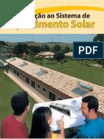 Apostila sobre aquecimento Solar